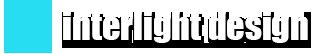 Interlight Design